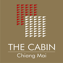 The Cabin - Chiang Mai