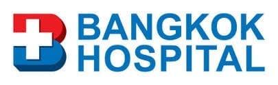 Bangkok Hospital Group