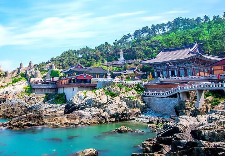 destinations_south_korea