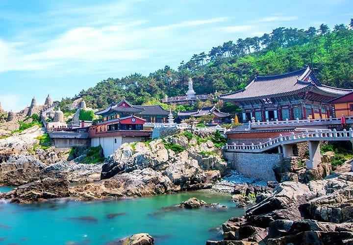 destinations_south_korea
