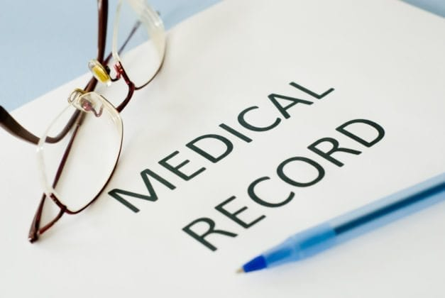 medical-record-retrieval