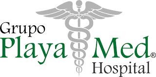 PLayamed Medical Hospital