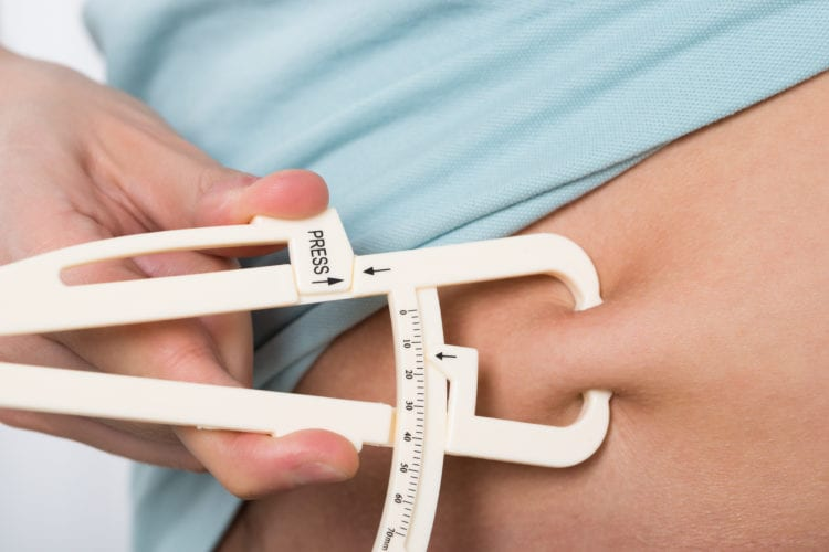 bariatric / gastric bypass surgery in Thailand
