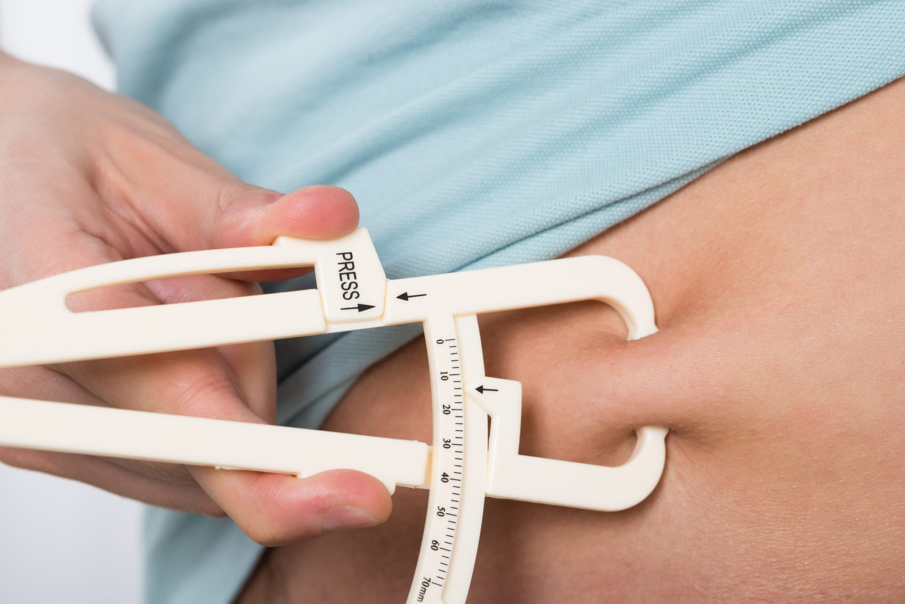 Bariatric, Best Weight Loss, Gastric Bypass Surgery in Thailand/Malaysia