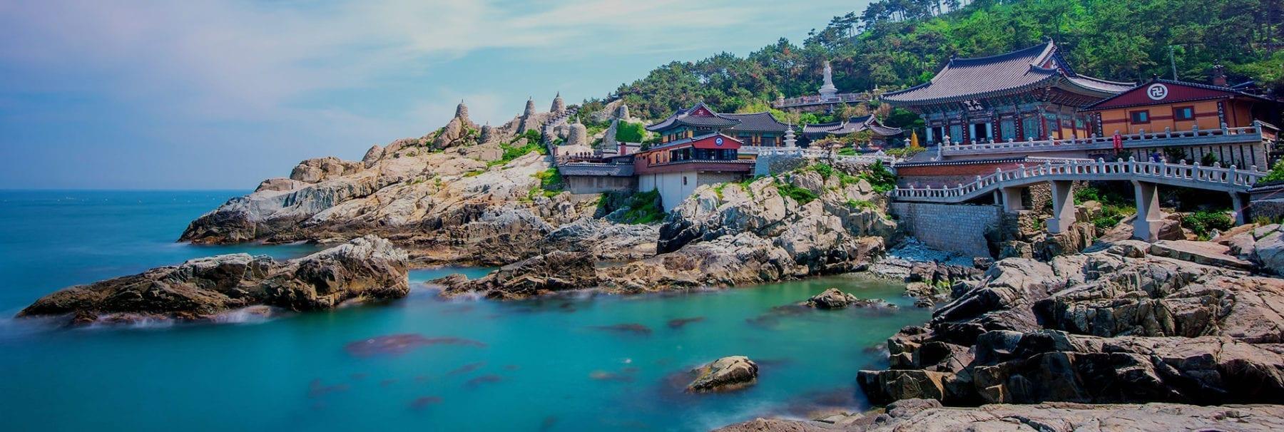 medical-tourism-destination-south-korea