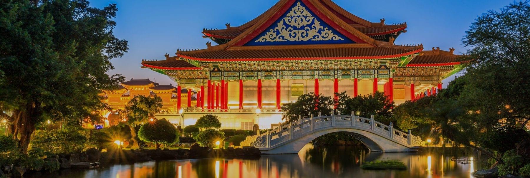 medical-tourism-destination-taiwan-