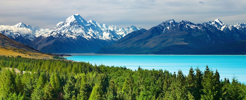 Healthcare-Destination-New-Zealand