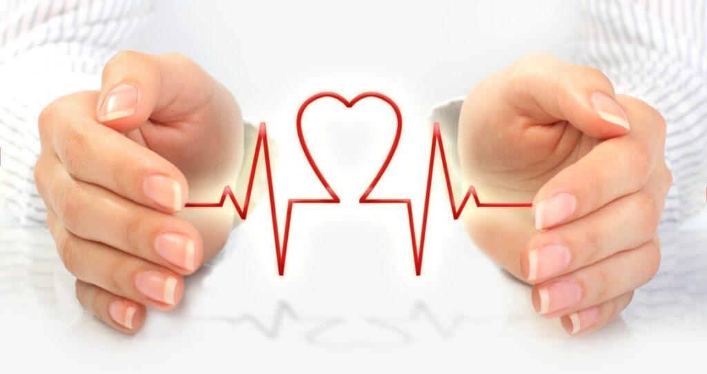 critical-illness-Insurance