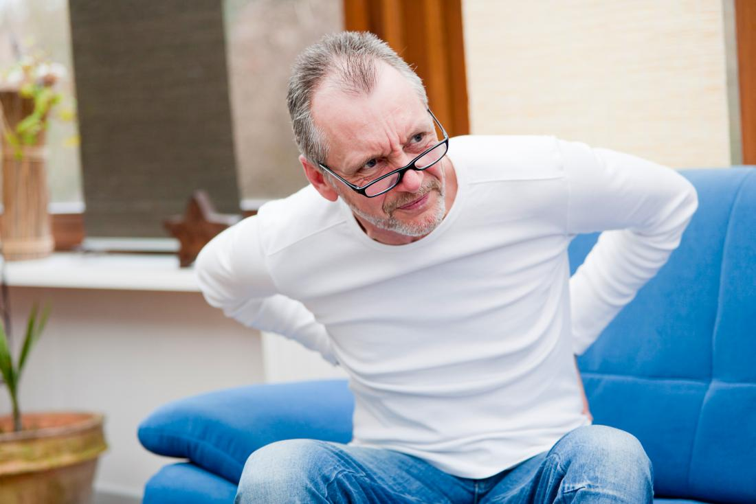 man-with-pain-in-spine-that-may-be-caused-by-a-synovial-cyst