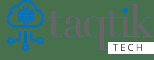 TaqTik Tech