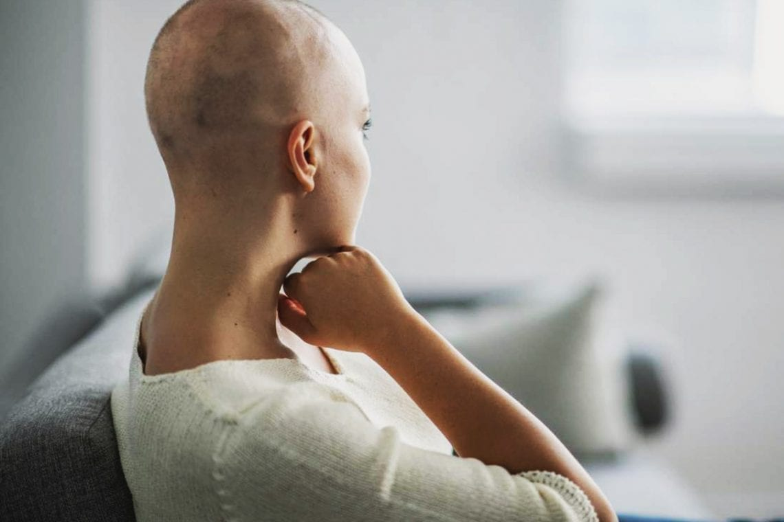 MediPolis Technique with Breast Cancer