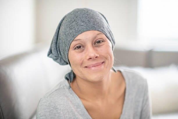 cancer6
