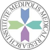 Medipolis