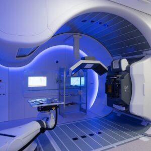 Cryoblation Treatment
