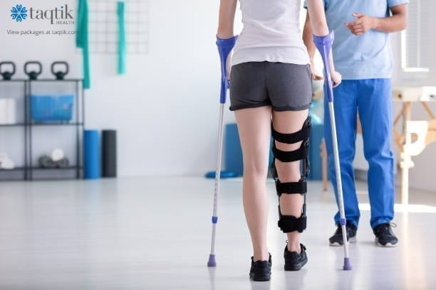 Is Traveling Abroad For Artificial Joint Replacement Really Worth It?