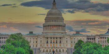 Medical Tourism United States