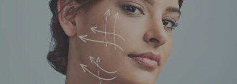 Cosmetic and Plastic Surgery