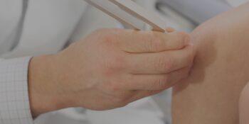 Orthopedics & Joints